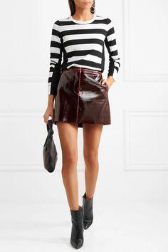 https://www.net-a-porter.com/pl/en/product/1006143/sonia_rykiel/striped-wool-sweater