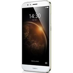 Sell My Huawei G8 Compare prices for your Huawei G8 from UK's top mobile buyers! We do all the hard work and guarantee to get the Best Value and Most Cash for your New, Used or Faulty/Damaged Huawei G8.