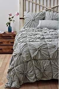 So want this bedspread!!!