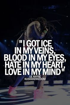 Hip Hop picture quoteshere