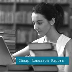 Cheap Research Papers https://essayhave.com/cheap/cheap-research-papers.html We…