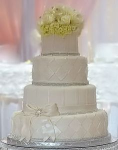 wedding cakes johnstown pa 1000 images about whyte icing specialty cakes on 24830
