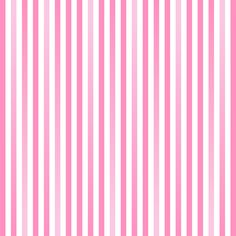 GIFTS THAT SAY WOW - Fun Crafts and Gift Ideas: Free Pink Backgrounds