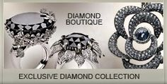 Dubai Jewellery - The biggest shopping directory featuring local jewellers and international jewellery brands available in Dubai, UAE. International Jewelry, Diamond Jewellery, Jewelry Branding, Jewelry Collection, Dubai, Jewels, Boutique, Rings, Diamond Jewelry