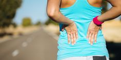 The link between sugar and chronic pain: a holistic physiotherapist explains via @iquitsugar