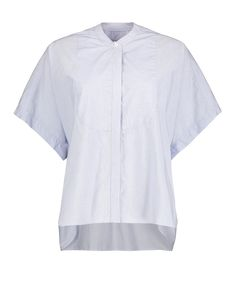 Food, Home, Clothing & General Merchandise available online! Ruffle Blouse, Shirts, Clothes, Tops, Women, Style, Fashion, Outfits, Swag