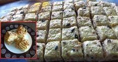 Domácí Pali paštika, která vydrží roky recept | iRecept.cz Kefir, Cookies, Breads, Food, Crack Crackers, Bread Rolls, Biscuits, Bread, Cookie Recipes