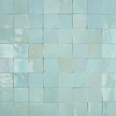 Zellige online shop with over Multiple colours and designs of these Moroccan tiles available for immediate shipment.