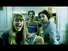 """Reviser le FLE en chanson: L'IMPERATIF avec """" Fais pas ci Fais pas ça """" - FRANCOFOLIES de Abel Carballiño"""