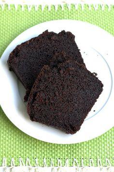 Шоколадов Гинес сладкиш | Chocolate Guinness cake
