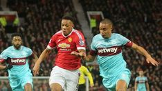 Manchester United Live, Capital One, One Sided, The Unit, Running, Tv, Sports, Hs Sports, Sport