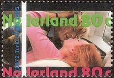 Turks Fruit - Nederland 1995