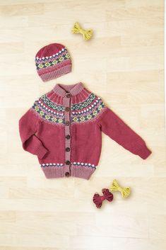 Knitting For Kids, Georgia, Pattern, Sweaters, Design, Fashion, Tejidos, Moda, Fashion Styles
