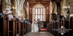 Nostell Priory Wedding Photography Amore Photography of Wakefield Church Wedding Photography, Night Time Wedding, Wakefield, Wedding Groom, Amor