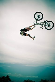 #bikes #bicis #bicicletas Bike air