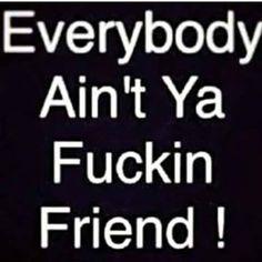 Get it straight!!