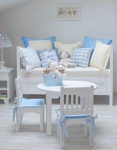 #childrenroom#kidsroom#babyroom#bedroom#kidsdecor#scandinavianstyle#furniture#woodenfurnitures#natural#white