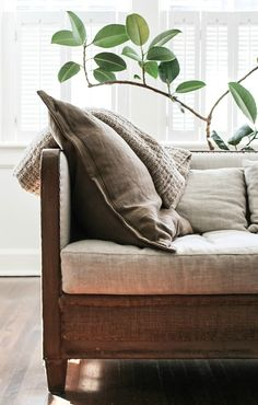 Refresh Your Home for Spring With These 8 Eco-Friendly Ideas - Clementine Daily