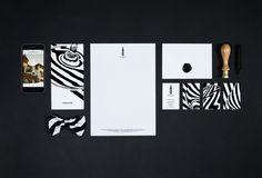 Schlossgut Lüll – Corporate Design