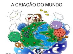 BLOG MINISTÉRIO INFANTIL IPMAR: Dinâmicas do Quebra Gelos Gospel Quotes, After School, Christmas Ornaments, Holiday Decor, Character, Blog, Kids Study, Children Ministry, Group Dynamics