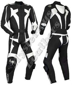 19 best motorcycle suits images biker jackets custom leather Ducati Leathers custom made leather motorbike racing suit