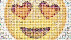 Image result for emoji background