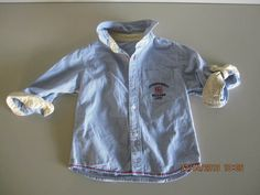 www.musumazyliai.lt > Stilingi marškinukai