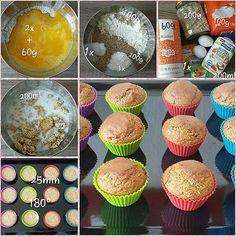 #Lowcarbmuffins Morgen zeige ich euch noch ein Topping, damit könnt ihr dann mit den #Muffins als Grundlage leckere #Cupcakes machen.  #Muffin #Mandeln #Buttermilch #xucker #almonds #buttermilk  Imitated? -> please link me and turn on notification.⬆ #stepbystep #stepbystepcooking #lowcarbrecipes #lowcarbrezept #food #lowcarb #lowcarblifestyle #lowcarblife #lowcarbfood #lowcarbforever #lchp #lchf #instadaily #foodporn #instafood #fitfam #healthy #mecfs #mecfsgermany #mecfsdeutschland #cfsme