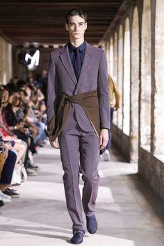 #Menswear #Trends MELINDA GLOSS Paris Spring-Summer 2015 Primavera Verano #Tendencias #Moda Hombre