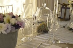 Lorika & Jaune Wedding at Vondeling