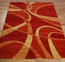 images red and orange rugs - Google Search