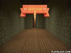 Can You Escape 2  Android Game - playslack.com , unravel problems, find all hidden objects and attempt to get out of the area in an interesting game Can you escape 2.