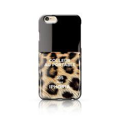 IPHORIA COLLECTION Couleur Au Portable Roar für iPhone 6 Plus 1
