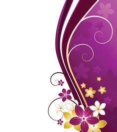 finglass | floral-3 designs