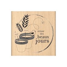 RETOUR DES BEAUX JOURS V Cabochons, Phrases, Tampons, Coding, Printables, English, In This Moment, French, Tags