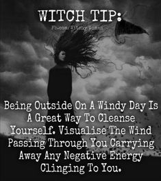 Witch tip! Witch Quotes, Witch Board, Wicca Witchcraft, Magick Spells, Modern Witch, White Witch, Witches Brew, Practical Magic, Thing 1