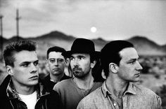 11 songs, 11 questions, 11 minutes. What did you always want to #askU2 about The Joshua Tree? What the title means? Which song would they love to record again? Where is it that the streets have no name? Forget these... think of your own. Post them to the band using #askU2  #U2TheJoshuaTree2017.  At 3pm EST this Thursday the four band members will be live from the studio here on Facebook to answer your questions. #fashion #style #stylish #love #me #cute #photooftheday #nails #hair #beauty…