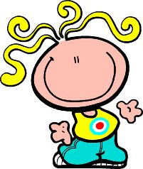 Editar, Comentario, Compartir, Enviar este Mensaje: 34 Bubblegum Image, Baby Painting, Bubble Gum, Doodle Art, Smurfs, Bubbles, Doodles, Clip Art, Cartoon