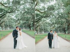 boone-hall-plantation-wedding-38