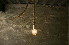 you can buy me this  Hanging Lamp Chandelier Lighting Hanging Light by LukeLampCo, $119.00