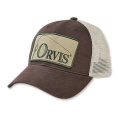 653d5262671 49 Best Orvis Hats Clothing images in 2019