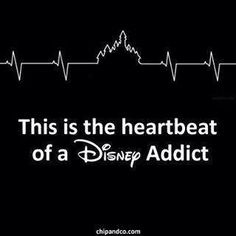 Disney <3 beat