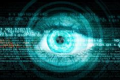 En 2017, l'intelligence artificielle au cœur de la bataille des bots (Génération-NT)