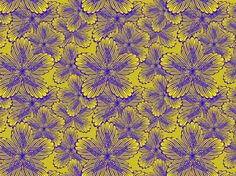 """""""LOTUS FLOWER 1"""" by clairyfairy Lotus Flower, Egyptian, Tapestry, Abstract, Artwork, Flowers, Pattern, Hanging Tapestry, Summary"""