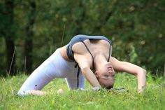 yoga for daily, loss weight using yoga special postures, a very simple way to loss weight...#yoga