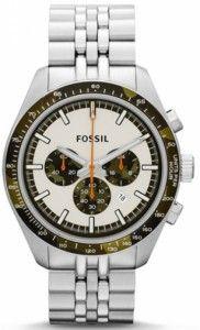 FOSSIL SPORT EDITION : http://ceasuri-originale.net/ceasuri-fossil/ #fossil #sport #watches #original #luxury #fashion #ceasuri #moda