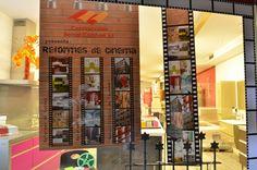 Construccions Bernal - Ctra. Laureà Miró, 253