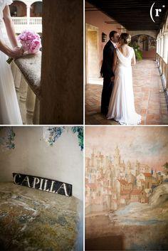 Rising // Fotografia de Casamentos // Lisboa // Lisbon Wedding Photography