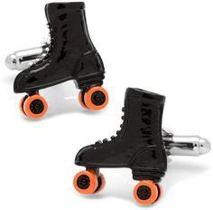 424 best roller skating images inline skating skating roller skating. Black Bedroom Furniture Sets. Home Design Ideas
