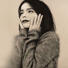 Papers.co wallpapers - hl36-bjork-artist-celebrity-music - http://papers.co/hl36-bjork-artist-celebrity-music/ - beauty, music